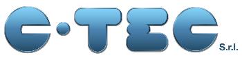 Logo C-TEC